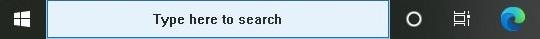 Updated-taskbar.jpg