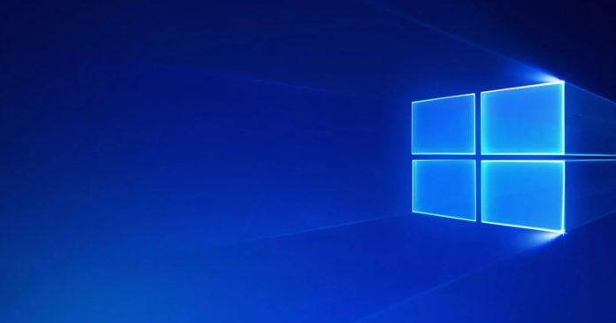 Windows 10 KB5000808
