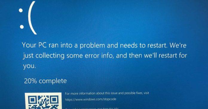 Windows 10 KB5001649