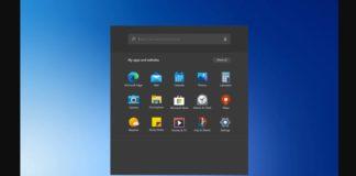 Windows 10 app platforms