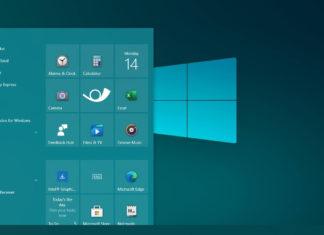 Windows 10 first update of year