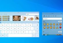 Windows 10 and Chrome
