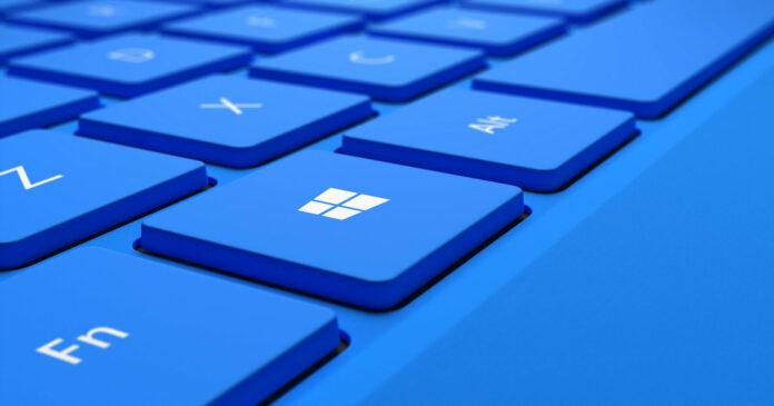 Windows 10 KB5003214