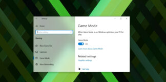 Windows 10 KB5004476 update