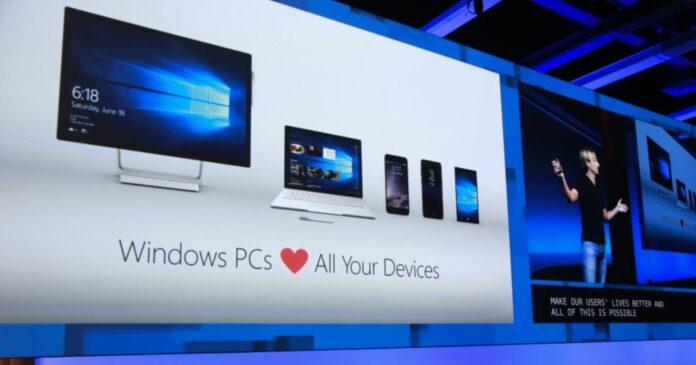 Windows 10 startup sound default