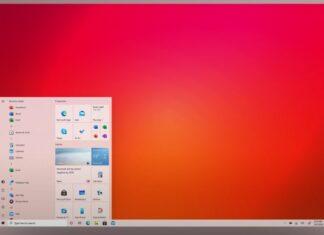 Windows 10 successor
