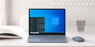 Windows 10 version 21H1 issues