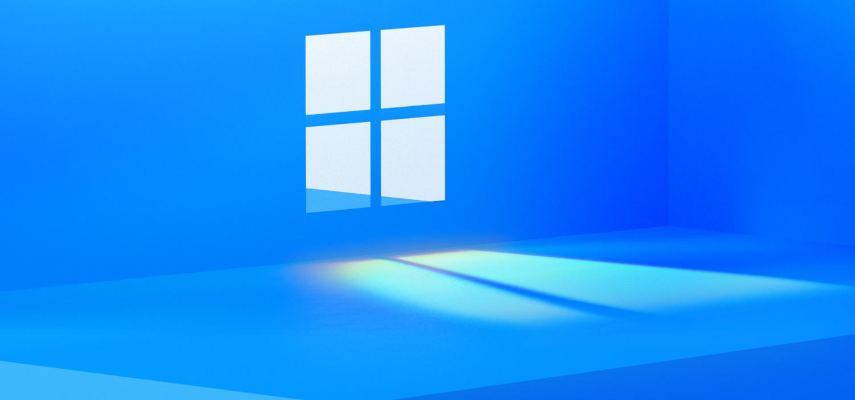 Windows 11 event teaser