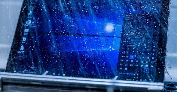Windows 10 Cloud PC