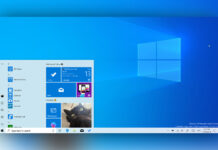 Windows 10 KB5004237 update