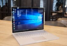 Windows 10 performance issue fixed