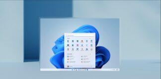 Windows 11 beta channel