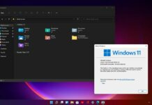 Windows 11 direct upgrade