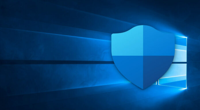 Windows 10 potentially unwanted apps