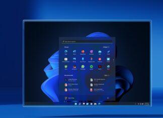 Windows 11 release date announced