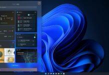 Windows 11 release date leaked