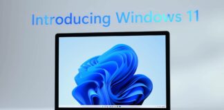 Windows 11 requirements bypass