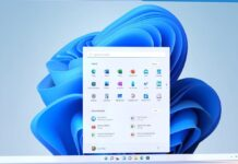 Windows 11 taskbar features remove
