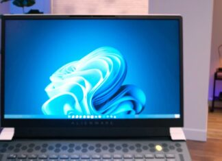 Dell Windows 11