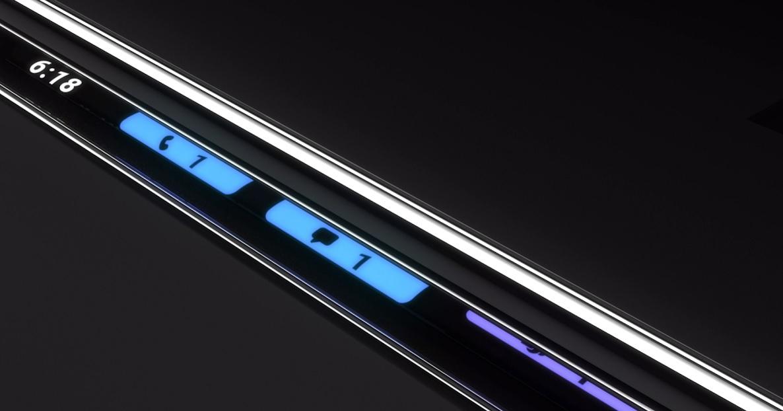 Surface Duo 2 hinge