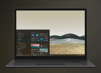 Windows 10 September 2021 updates