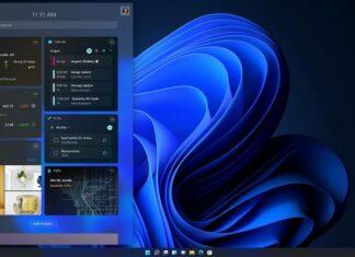 Windows 11 Build 22458