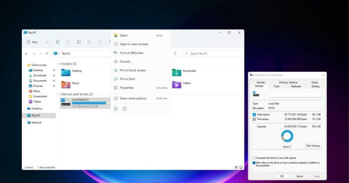 Windows 11 Start taskbar issues