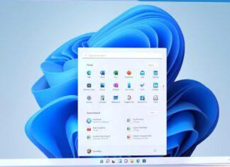 Windows 11 TPM update