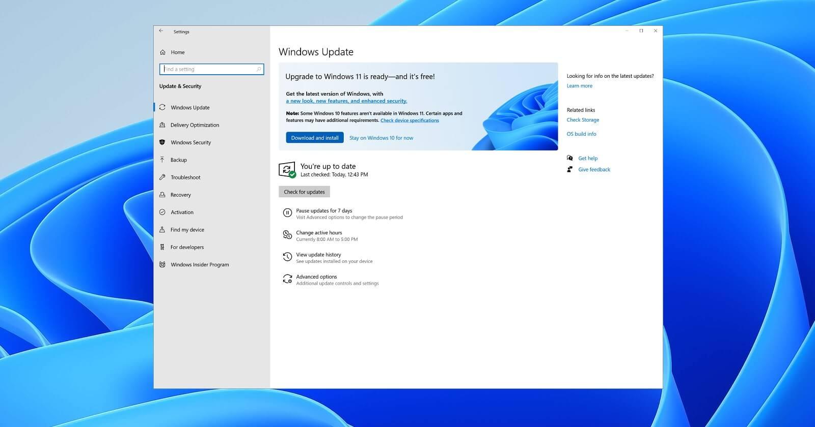 www.windowslatest.com