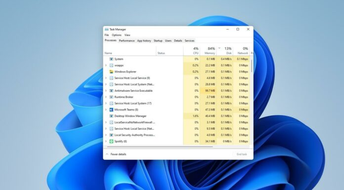 Windows 11 Build 22000.282