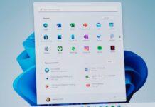 Windows 11 important fixes