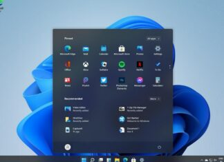 Windows 11 refresh rate update